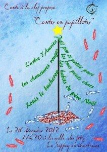 Fête de Noël affiche-fete1-copie-212x300