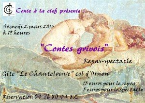 Activités du mois de Mars  afiche-contes-eros-2013-copie-300x212